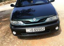 Used Renault 2001