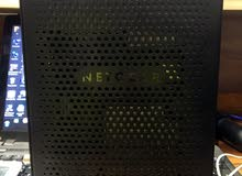 Netgear Ac  راوتر