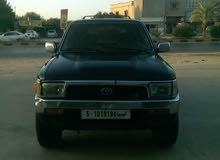 1996 4Runner for sale