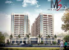 apartment is up for sale Montazah