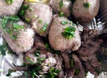 طبخات جاهزه