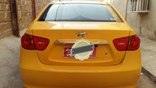 For sale 2011 Orange Elantra