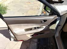 Mitsubishi Galant made in 2004 for sale