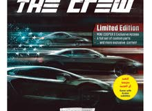 The crew - The ultimate edition