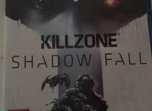 killzone 18+