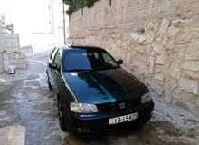 +200,000 km SEAT Cordoba 2000 for sale