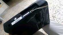 Xbox 360 for sale at a low price