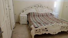Al Gardens neighborhood Amman city - 180 sqm apartment for rent