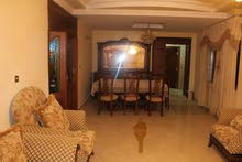 Best property you can find! villa house for sale in Khalda neighborhood