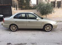 1999 Verna for sale