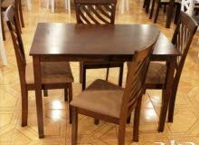 Buy New Tables - Chairs - End Tables with high-quality specs
