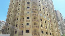 apartment for sale Second Floor directly in Seyouf