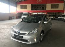 Automatic Toyota Prius for sale