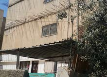apartment for rent in Zarqa city Hay Ma'soom