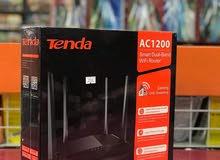 راوتر تيندا 1200 Ac