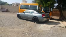 1 - 9,999 km Dodge Charger 2006 for sale