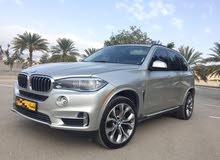 BMW X5 بي أم دبليو  أكس5