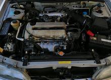 Nissan Primera 2000 For Sale
