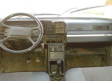 For sale Fiat Regata car in Cairo