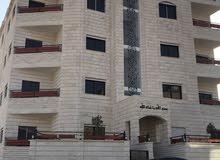 apartment More than 5 in Amman for sale - Daheit Al Aqsa