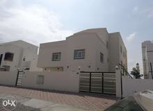 Villa for rent in AmeratMahaj