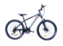 دراجه هوائية KTM