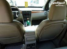 2007 Used XL7 with Automatic transmission is available for sale