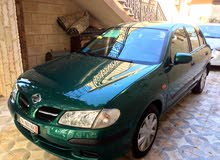 2003 Used Nissan Almera for sale