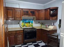 apartment is available for sale - Faisal