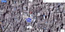 عقار مكون من دورين للبيع المساحة 85 متر - وسط السنبلاوين بجوار مسجد الأوقاف  بشارع عبد المنعم