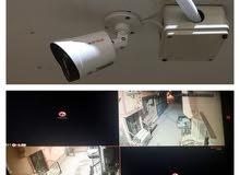 eguard لكاميرات المراقبة