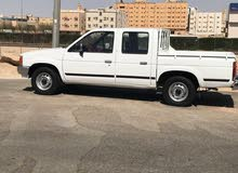Used 1987 Nissan Pickup for sale at best price