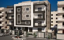 apartment for sale First Floor directly in Fifth Settlement