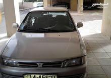 ميتسوبيشي لانسر 1996 للبيع