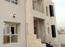 5 rooms  Villa for sale in Barka city Haradi