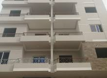 apartment for sale located in Hurghada