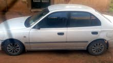 Best price! Hyundai Verna 2003 for sale