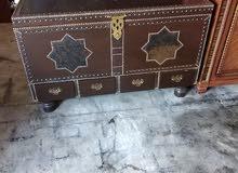 صندوق للبيع