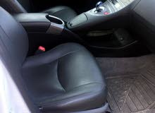 2013 New Prius with Automatic transmission is available for sale