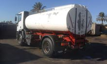 Truck in Misrata is available for sale