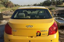 Chery Other 2011 in Babylon - Used