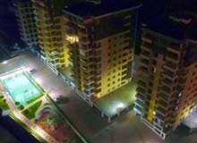 Best property you can find! Apartment for sale in Al Hamra neighborhood