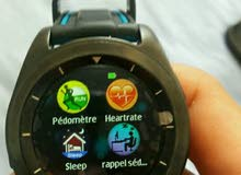 no.1 G6 smart watch