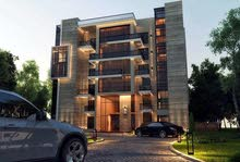 Best price 108 sqm apartment for sale in Al RiyadhAl Olaya