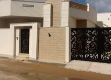 منازل للبيع  بعد جامع الكحيلى قريب من الشارع الرئيسى