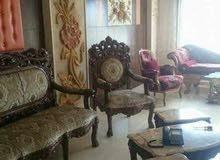 شقة سوبر دولكس 365م في شرحبيل بقسطا