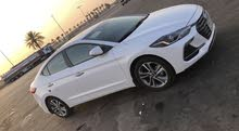 Available for sale! 60,000 - 69,999 km mileage Hyundai Elantra 2018