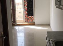 Best property you can find! Apartment for rent in Hawally neighborhood