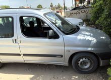 Used 2002 Citroen Berlingo for sale at best price