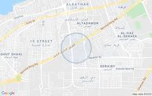 Brand new Villa for sale in TripoliEdraibi